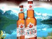 osmose avec bière