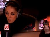 Sofia Essaïdi elle parle moment phare carrière dans (vidéo)