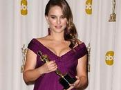 Affaire Galliano L'avis Natalie Portman
