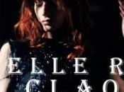 nouveau clip d'Axelle Red, Claque
