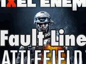 [VIDEO] Gameplay pour Battlefield