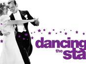 Danse avec Stars version participants saison