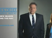 York Section Criminelle saison retour Eames Goren (vidéo)