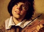 Musique classique Edward Grieg, poète paysan