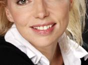 Isabelle Alexis lance dans comédie policière l'intrigue bien ficelée