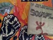 Cavalera Gagner goodies avec RoadRunner Records