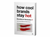 Must Read Cool Brands stay