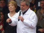 Lula syndicaliste, devient nabab