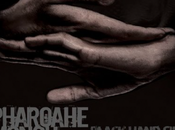 Pharoahe Monch feat. Styles Phonte Black Hand Side