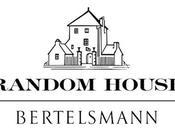 Random House pourrait arriver l'iBookstore