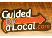 GuidedByaLocal.com, plus authentique Routard moins cher Lonely