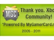 Mort d'un grand site MyGamerCard