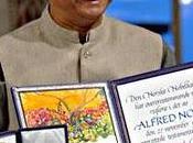 L'affaire Muhammad Yunus Bangladesh