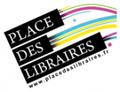 ePagine avec sans libraires