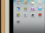 choses savoir l'iPad