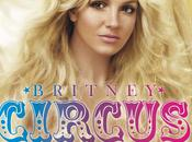 OOps, voilà clips Britney Spears Crazy, Womanizer, Slave, Circus...