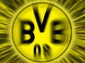 Bundesliga pourquoi Borussia Dortumd sera champion