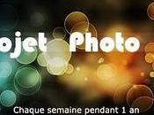 Esprit Projet photo (semaine