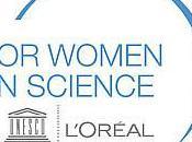 science, truc femmes