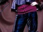 Dior défilé hier sans styliste John Galliano