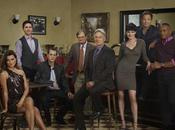 NCIS saison rumeurs départ pour Gibbs (spoiler)