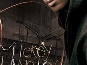 CommerciAlbum Mickey Lansky Paroles juveniles Sons« Clip