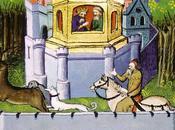 Odoric Pordenone (vers 1265-1331)