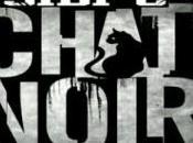 Sidi-O Chat noir
