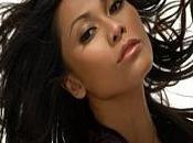 nouvel album d'Anggun s'appelle...