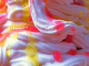 savon Cupcake Banane-Chocolat-Caramel