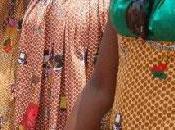 Cameroun: Journée Femme gâchée spéculation l'uniforme