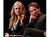 Casting True Blood Paley Fest 2011