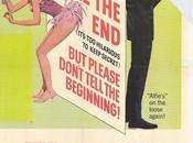 hold-up extraordinaire Gambit, Ronald Neame (1966)