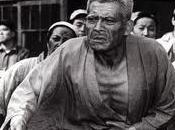 Intégrale Kurosawa. 15ème film Vivre dans peur