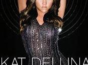 Audio :écoutez nouvelles chansons DeLuna