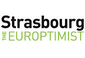 Strasbourg devient Europtimist pour renforcer attractivité