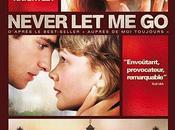 """Never Go""."