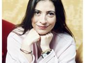 Anne Goscinny: l'art sonder âmes