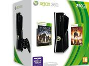 [C.P] Pack Xbox Halo:REACH Fable