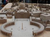 Petit tour Vatican