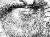moustaches Henri Montmartre!