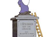 syndrome Léonard
