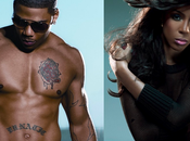 NOUVEAU CLIP NELLY feat. KELLY ROWLAND GONE