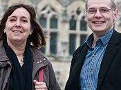 Canton Saint-Quentin Centre choisi soutenir Stéphane ANDURAND