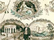 Avis recherche Pèlerinage Sainte-Baume (1846)
