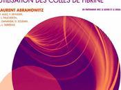 Fistules anales Utilisation colles fibrine Springer 2010