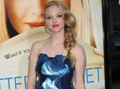 Amanda Seyfried Ryan Phillippe officiellement couple