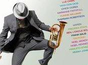Programme Jazz Carthage 2011