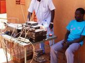 journée Femme Ouagadougou