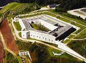 Affaire Woerth «Fort Knox» n'est plus citadelle inviolable